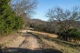 6880 Pulltight Hill Rd - Photo 4