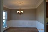 122 Home Pl - Photo 11