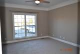 122 Home Pl - Photo 16