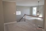 122 Home Pl - Photo 19