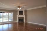 122 Home Pl - Photo 10