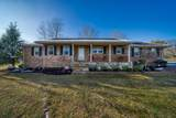 151 Rolling Acres Rd - Photo 1
