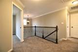 474 Autumn Creek - Photo 9
