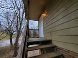 223 E Webster Ave - Photo 3