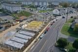 2103 Oakwood Ave Unit 8 - Photo 11