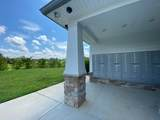 705 Monarchos Bend (Lot 106) - Photo 14