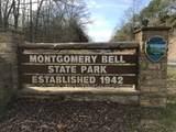 705 Monarchos Bend (Lot 106) - Photo 20