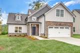 705 Monarchos Bend (Lot 106) - Photo 5