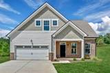 705 Monarchos Bend (Lot 106) - Photo 6