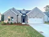 705 Monarchos Bend (Lot 106) - Photo 8