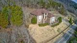 179 Lake Hollow Rd - Photo 3