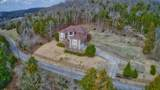 179 Lake Hollow Rd - Photo 4