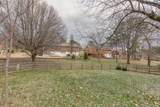 4812 E Longdale Dr - Photo 27