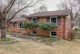 4812 E Longdale Dr - Photo 29