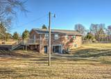 2900 Lylewood Road - Photo 4