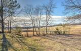2900 Lylewood Road - Photo 45