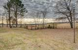 2900 Lylewood Road - Photo 47