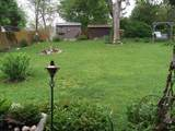 192 Evergreen Cir - Photo 16