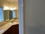 5009 Bonnawell Dr - Photo 7