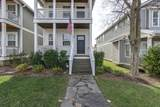 4707B Kentucky Ave - Photo 4
