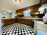 1490 Slaydenwood Rd - Photo 8