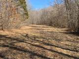0 White Oak Rd - Photo 3