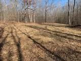 0 White Oak Rd - Photo 4