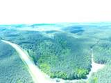 0M Waynesboro Hwy - Photo 3