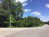 0M Waynesboro Hwy - Photo 5