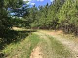 0M Waynesboro Hwy - Photo 9