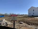 3432 Milford Dr (Lot 1628) - Photo 4
