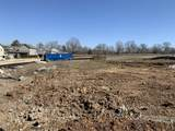 3432 Milford Dr (Lot 1628) - Photo 5