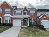 517 Old Towne Dr - Photo 44