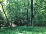 212 Harpeth Wood Dr - Photo 10