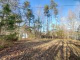 1828 Chester Harris Rd - Photo 11