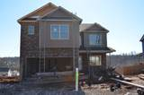 135 Ringgold Estates - Photo 1