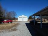 584 Bessie Gribble Rd - Photo 49