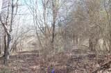 4447 Baggett Hollow Rd - Photo 8