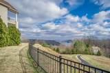 7100 Dale Ridge Rd - Photo 8