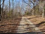 924 Smith Hill Rd - Photo 44