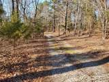 924 Smith Hill Rd - Photo 45