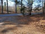 924 Smith Hill Rd - Photo 46