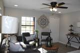 521 Forest Park Rd - Photo 3