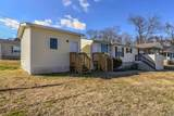 401 Shoreline Cir - Photo 29