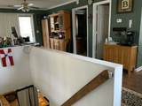 63 Hickory Point Dr - Photo 16