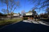 253 Cherokee Rd - Photo 28