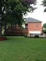 122 Candle Wood Dr - Photo 21