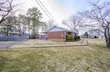 104 Belaire Dr - Photo 26