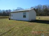 1497 Warner Bridge Rd - Photo 43
