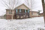 5024 Curtis Way - Photo 44